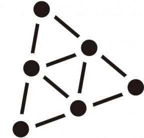 territorio_logo_bocetos