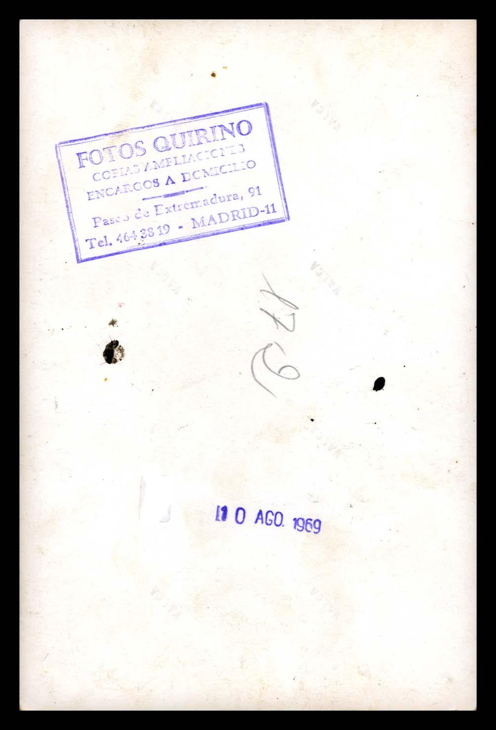 Boda de Maruja Nieto González I